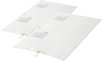 Вакуумные пакеты Ikea Спантад 104.275.73 -