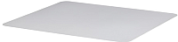 Коврик защитный Ikea Кулун 303.844.93 -