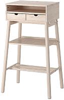 Письменный стол Ikea Кноттен 303.847.99 -