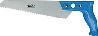 Ножовка Pilana 22 5285 1A (250мм) -