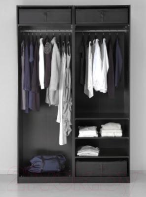 Органайзер для хранения Ikea Скубб 503.889.37 -