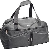 Дорожная сумка Cagia 155511 -