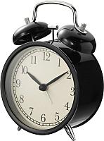 Настольные часы Ikea Дэкад 404.038.20 -