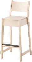Стул Ikea Норрокер 404.290.09 -