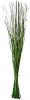 Искусственное растение Ikea Смикка 603.805.54 -