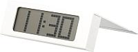 Настольные часы Ikea Викис 903.352.49 -