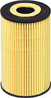 Масляный фильтр Hengst E115H01D208 -