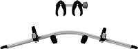 Автомобильное крепление для велосипеда Thule VeloCompact 4th Bike Adapter update 926101 -