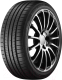 Летняя шина Gremax Capturar CF19 205/50R17 93W -