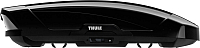 Автобокс Thule Motion XT M Black Glossy 629201 -