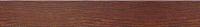 Плинтус Tarkett W ASH Cognac HG / 559540037 (60x23x2400) -