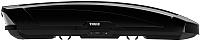 Автобокс Thule Motion XT XXL Black Glossy / 629901 -