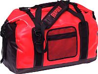 Сумка рыболовная Rapala Waterproof Duffel Bag / 46021-1 -