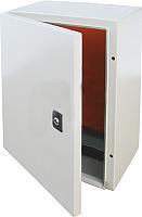 Щит с монтажной панелью КС ЩМП-1-00 IP65 400х300х200 960010 -