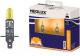 Комплект автомобильных ламп NEOLUX  H1 N448W-2SCB -