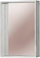 Зеркало Акваль Гала / ГАЛА.04.50.00.N -