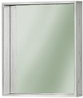 Зеркало Акваль Гала / ГАЛА.04.60.00.N -