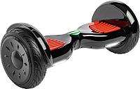Гироскутер Smart Balance KY-BM 10.5 (черный) -