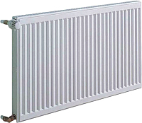 Радиатор стальной Purmo Compact C22 500x1300 -