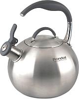 Чайник со свистком Rondell RDS-495 -