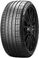 Летняя шина Pirelli P Zero Sports Car 285/45R20 108W -