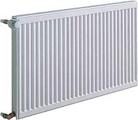Радиатор стальной Purmo Compact C11 500x1400 -