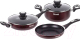 Набор кухонной посуды Rondell RDA-576 -