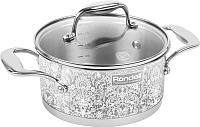 Кастрюля Rondell RDS-1055 -