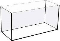 Аквариум Aquael Glass Aquarium Rectangular 40 / 101611 -