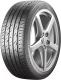 Летняя шина Gislaved Ultra*Speed 2 205/55R16 91V -