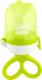 Ниблер Happy Care С подкручивающейся ручкой / 12815 (зеленый) -