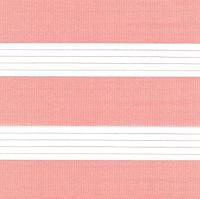 Рулонная штора Lm Decor Грация ДН LB 10-05 (57x160) -