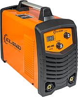 Инвертор сварочный Eland ARC-300 -