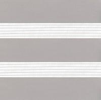 Рулонная штора Lm Decor Грация ДН LB 10-17 (52x160) -