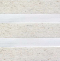 Рулонная штора Lm Decor Грация ДН LB 10-09 (38x160) -