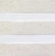 Рулонная штора Lm Decor Грация ДН LB 10-09 (48x160) -