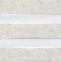 Рулонная штора Lm Decor Грация ДН LB 10-09 (52x160) -