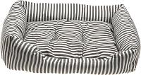 Лежанка для животных Comfy Stripes большой / 246907 -