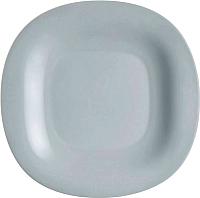 Тарелка закусочная (десертная) Luminarc Carine granit N6613 -