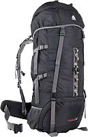 Рюкзак туристический Trek Planet Colorado 95 / 70566 (черный) -