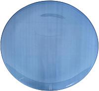 Тарелка столовая мелкая Luminarc Arty Marine P1118 -