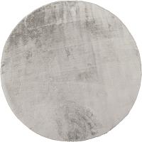 Коврик для ванной Orlix Bellarossa 503344 (серый) -