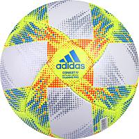 Футбольный мяч Adidas Conext 19 Training PRO / DN8635 (размер 5) -