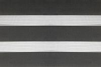 Рулонная штора Lm Decor Грация ДН LB 10-24 (38x160) -