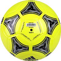 Футбольный мяч Adidas Conext 19 Capitano / DN8639 (размер 5) -