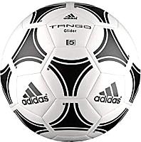 Футбольный мяч Adidas Tango Glider / S12241 (размер 5) -