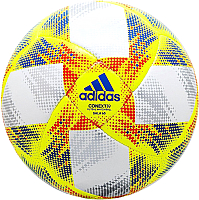 Мяч для футзала Adidas Conext 19 Sala65 / DN8644 (размер 4) -