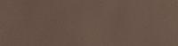 Плитка Opoczno Loft Brown Elew OP442-005-1 (245x65) -