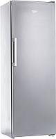 Морозильник Hotpoint-Ariston HFZ 6175 S -