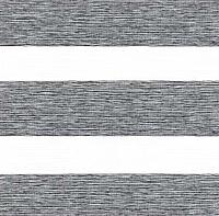 Рулонная штора Lm Decor Фьюжн ДН LB 20-06 (52x160) -